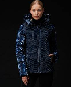 Fusalp Fashion Ski Wear