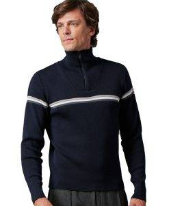 Fusalp Mens Ski Wear
