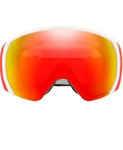 Oakley Flight Path XL