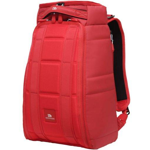 Douchebags 20L Backpack