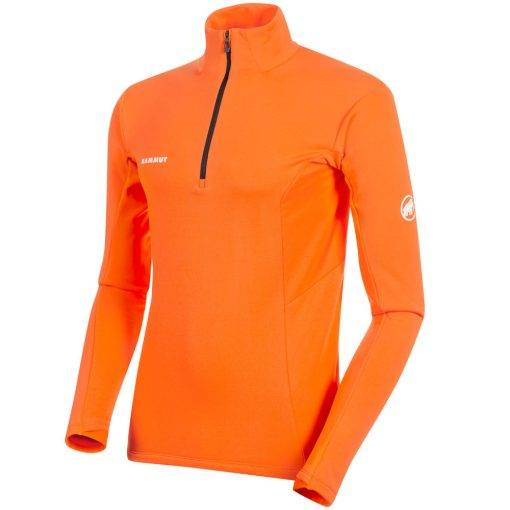 Mammut Baselayer