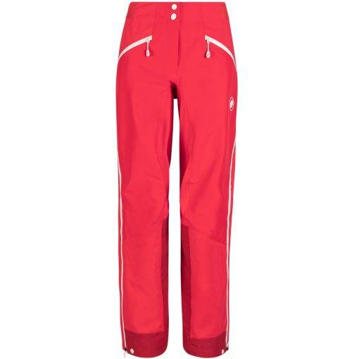 Nordwand Pro HS Pant