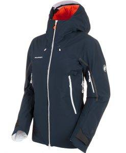 Mammut Nordwand Thermo