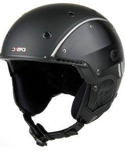 Casco SP-4