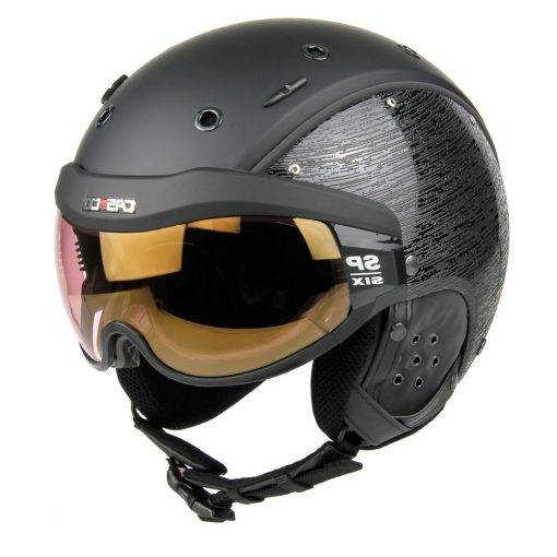 Casco SP-6