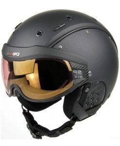 Casco SP-6 Helmet