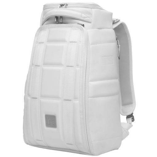 Douchebags Hugger20L