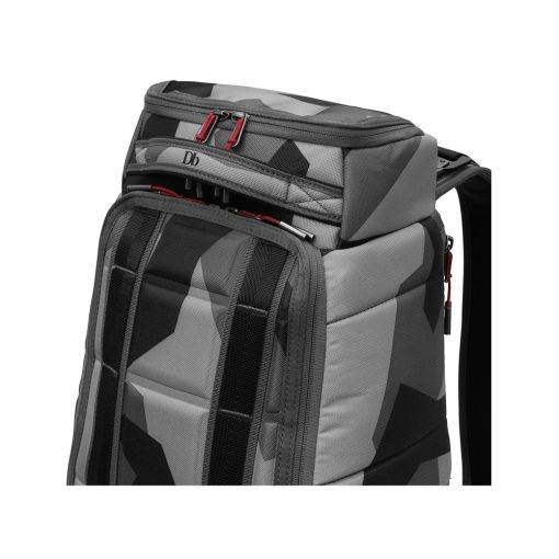 Douchebags Travel Bags