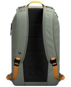 DB The Backpack