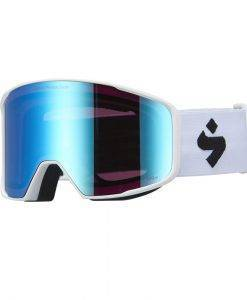 Sweet Protection Goggles