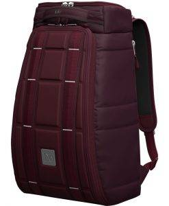 DB Journey Travel Bags